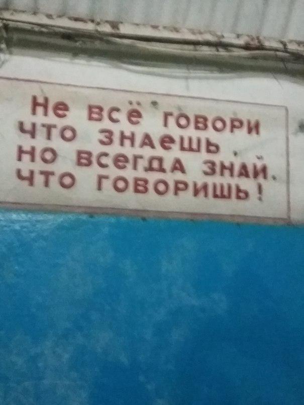Юля Попова | Барнаул