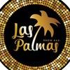 Шоу-бар Воронеж   Las Palmas