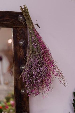 Ботаника мурманск цветы шмидта 43