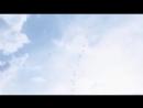 Эпизод из фильма 72 метра. Присяга. Прощание славянки