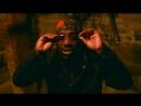Blacastan & Stu Bangas - Summa Cum Laude (feat. Apathy)