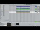 Tutorial 310 - Noise Sidechain