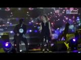 Carlas Dreams feat Dara - Cum ne noi Coke Live 2016