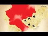 8 Начало распада Древнерусского государства, рубеж XI-XII веков - 6 класс