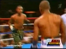 Диего Корралес Хоэль Касамайор 1 Diego Corrales vs Joel Casamayor I