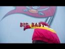 Big Baby - Jameis Winston