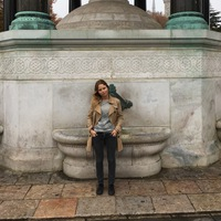 Аватар Кати Киркиной