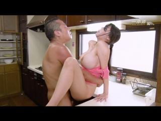 Утренний вынос мусора закончился сексом для сисястой соседки 1080p hd [без цензуры] [секс|порно фильмы|азиаток|японок|кореек]