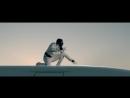 - T.H.E. (The Hardest Ever) ft. Mick Jagger, Jenni