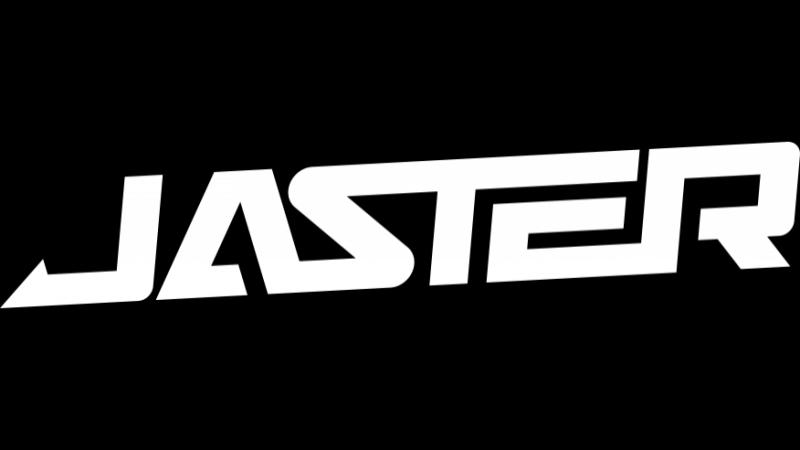 Pioneer Scratch Dj online battle - Jaster