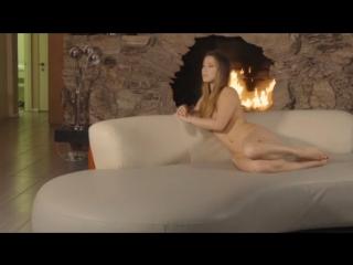 Eva Lovia, Alex Harper [Feature Spies Secret Agents Brunette Lesbian HD Porn 2017]