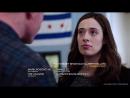 "Полиция Чикаго / Chicago PD - 4 сезон 19 серия Промо ""Last Minute Resistance"" HD"