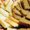 Хлеб-антистресс | Исследование