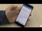 Эльдар Муртазин о Samsung Galaxy S8