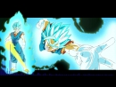 Dragon Ball Kai_Super OST - No More! (Custom Arrangement)