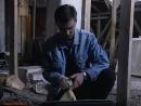 Бандитский Петербург 4 Сезон Арестант 4-7 Серия 2003