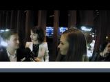 Insta Новости • 2017 • Сергей Безруков на премьере После тебя — о2тв: InstaНовости