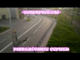 -YUNGSPBCGANG- - PISKARЁVSKIY CYPHER STRCKN MC4BUZ X Ee-Lee-Ya (prod. by Zdot) (2017)