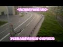 -YUNGSPBCGANG- - PISKARЁVSKIY CYPHER [STRCKN MC|4BUZ X Ee-Lee-Ya] (prod. by Zdot) (2017)