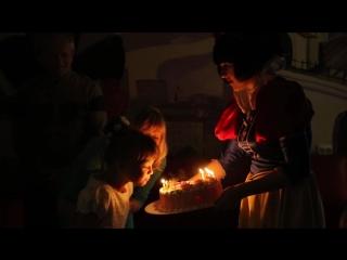 Фотосъемка в Белгороде. Знакомство. Детский и семейный фотограф Сергей Шмаков.