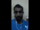 Shafee Sfk Live