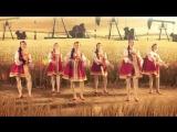 Gorky Park - Moscow Calling (Remix 2016)
