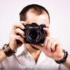 Будни фотографа из Сибири