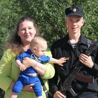 Светлана Зинурова