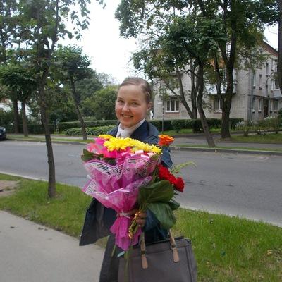 Маргарита Рейпольская