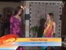 CTV BY Особенности танца живота Мастер класс от преподавателя арабского танца