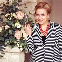 Лидия Логвинова