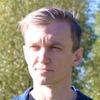 Ivan Khlybov