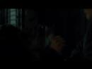 Город тьмы  Темный город (Режиссерская версия)  Dark City (Director's cut) (1998) rip by LDE1983