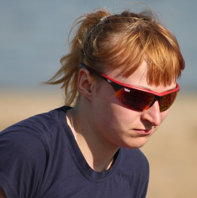Елена Коленова