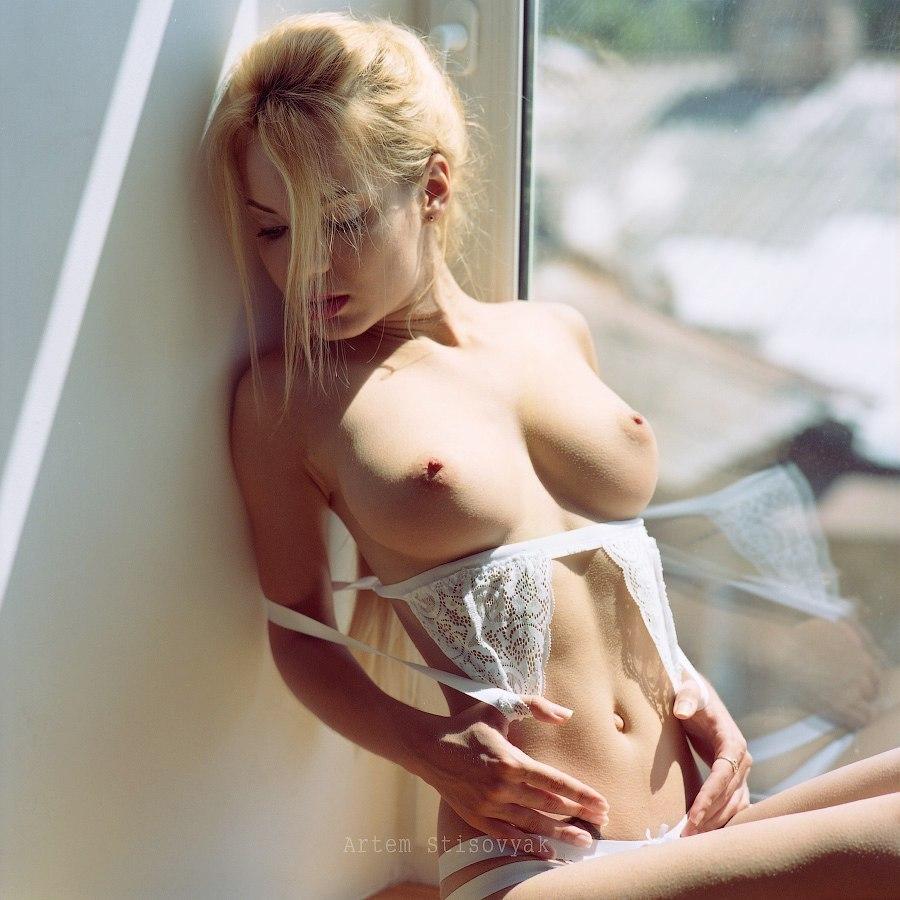 Uploaded amatuer sex