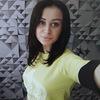 Olga Megeden