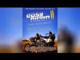 Беспечный ездок Снова в седле (2012)  Easy Rider The Ride Back
