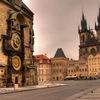 Прага: Инструкция по применению (Чехия)