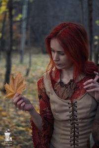 Маргарита Сибирская