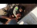 Marginal resiste a abordagem e mata polícial