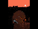 Bálint Magyar в Твиттере Is there anything prettier than a sunset in a rock desert gamedev indiedev indiegame madewithunity