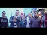 Открытие BARBERSHOP BRUTAL в Иваново