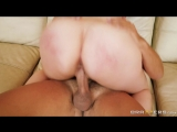 Dana Dearmond - Giving It To Mrs Dearmond All Sex, Hardcore, Blowjob, Gonzo
