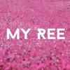 My Ree |OFFICIAL GROUP|