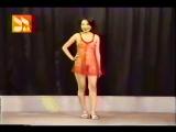 Permanent lingerie show Taiwan-82(38`02)(720x480)