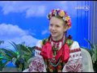 Ученица школы имени В. Г. Захарченко Дарья Комова: мои первые выступления на сцен...