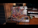 Basslines for Days - a 94 BPM Groove for Eurorack Synthesiser