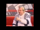 Николай Викторович Левашов на телеканале ВКТ 15 01 2008