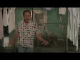 Christopher Walken Dance - Coub - GIFs with sound
