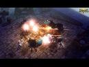 Ar:piel - Mini Test Battle Trailer